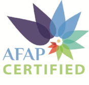 AFAP-Certification-Icon.jpeg