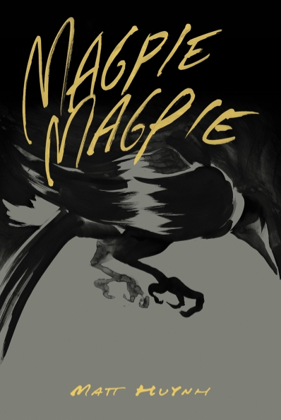 magpiemagpie title web.jpg