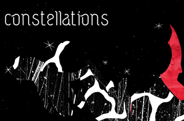 constellations nymc.png