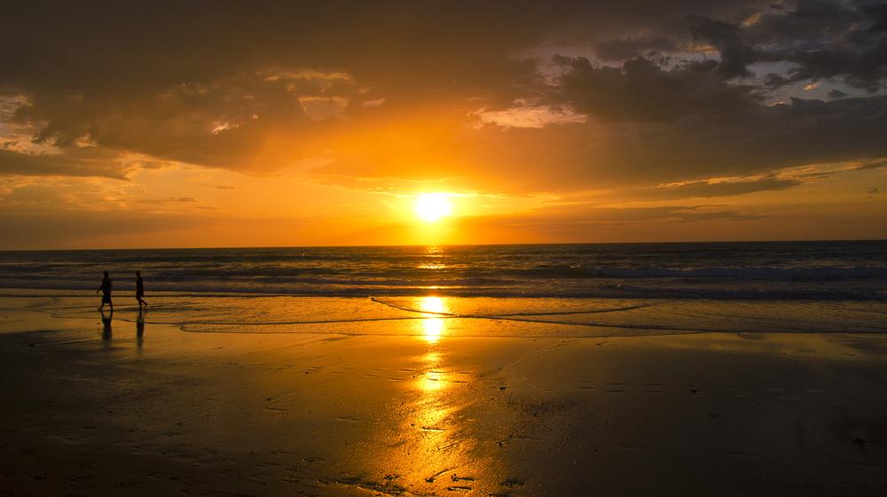 Cable_Beach.jpg