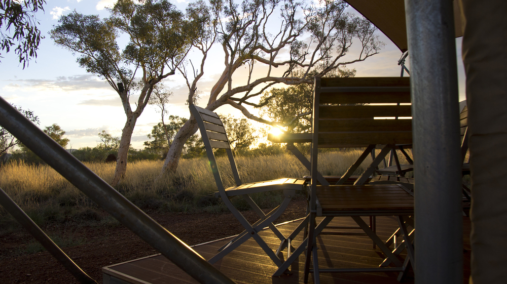 Karijini_Camp.jpg