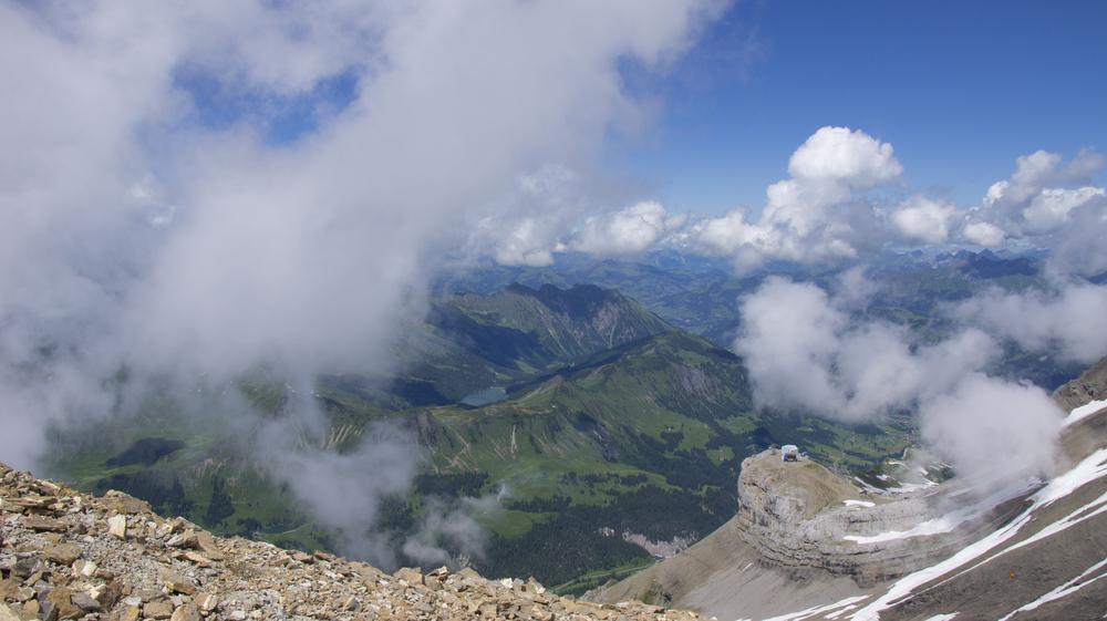 Swiss_Alp.jpg