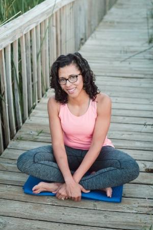 Yoga8_MichelleW.jpg