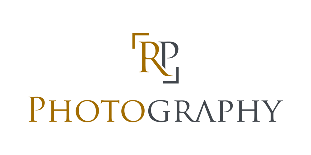RP Photography