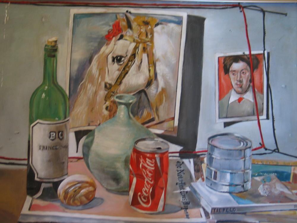 oils_velasquez_horse.jpg