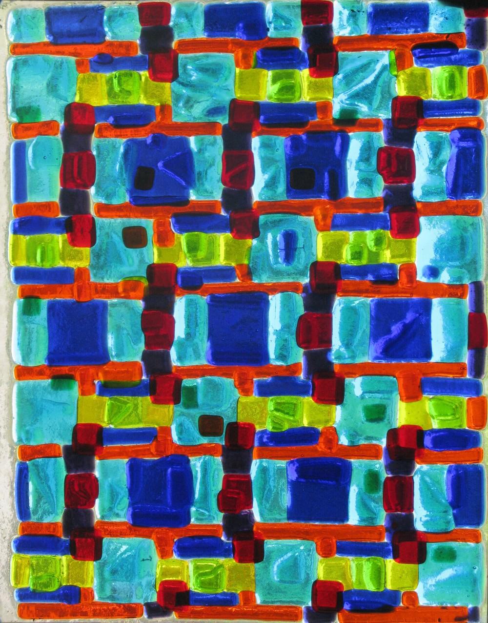 Liviu_glass_Playfull_pattern 8-20-2009 4-48-21 PM.JPG