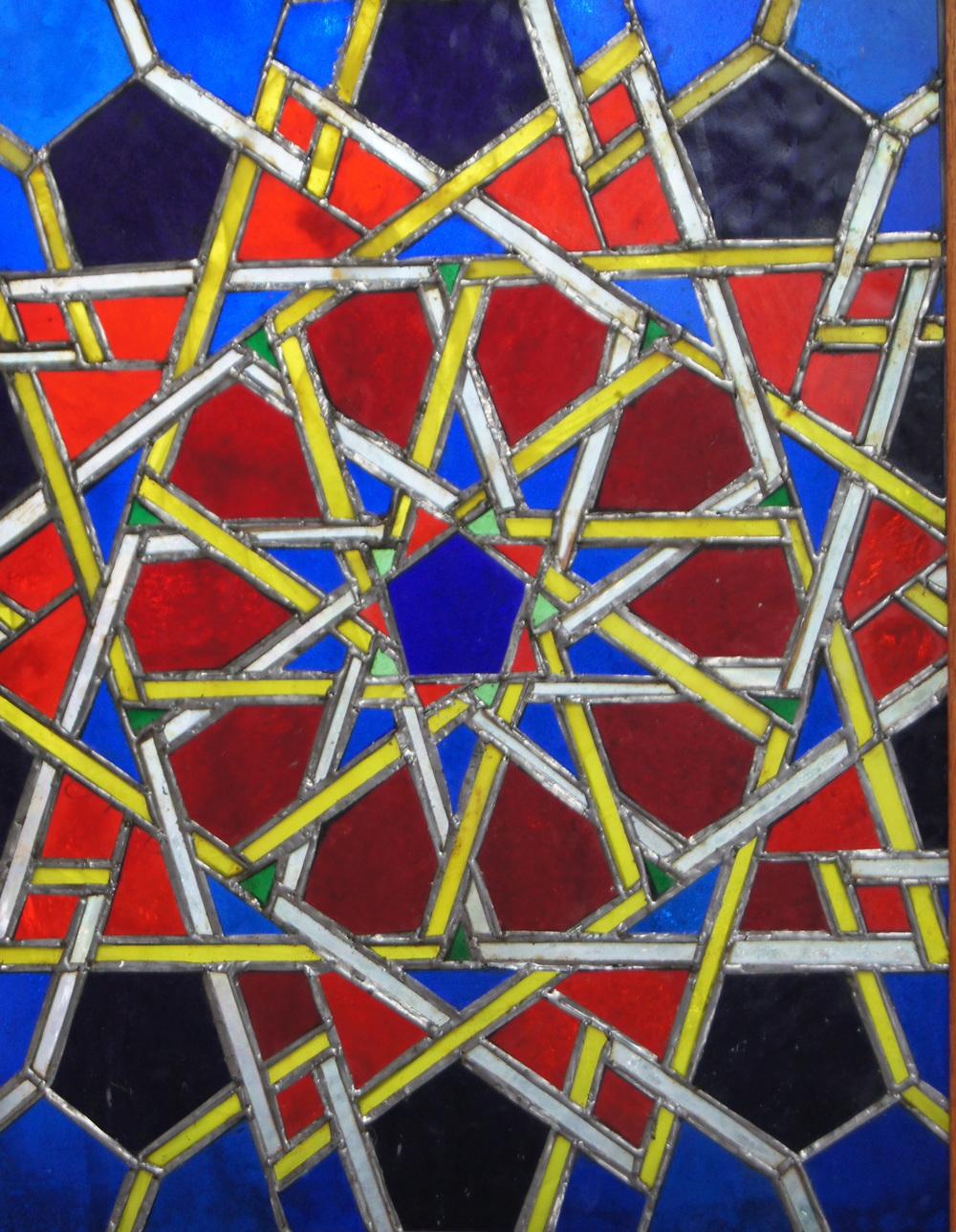 stained_glass__pentagonsDSC03864 2-18-2013 12-29-23 PM 2777x3579.JPG