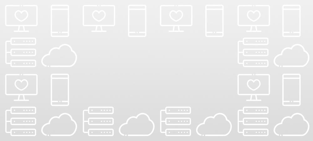 If you think The Cloud is white & fluffy, you'll love how we keep it simple.     Find out more