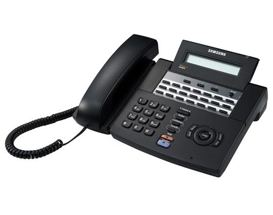 Model: OSDS5021D
