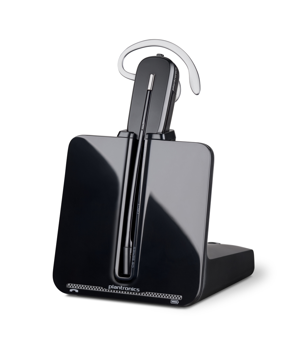Plantronics CS540 Wireless Headset