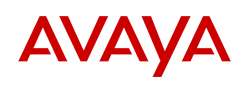 Avaya Phone Systems Perth