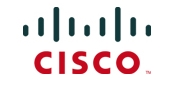 Cisco IT Solutions