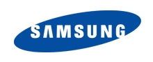 Samsung Telephone Systems Perth