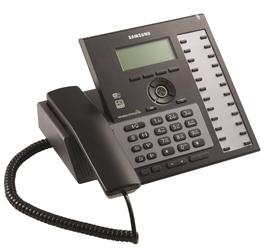 Model: SMT-i6021