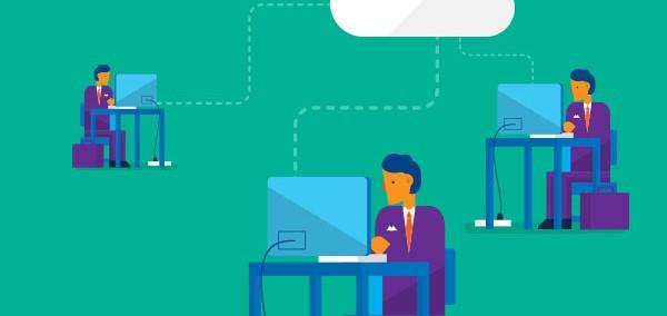 Microsoft Azure and Microsoft Office 365