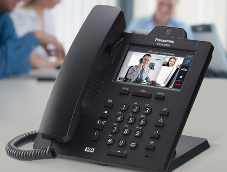 Office Phone System - Allowing your business to be connected with other businesses easier and providing personalised phone systems that suit your businesses needs and wants.