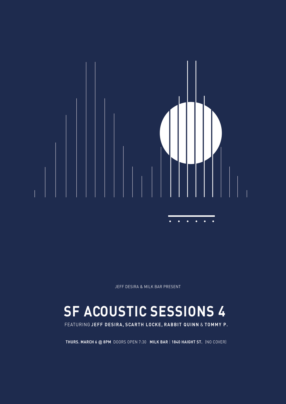 sfacousticsessions4_final_3.jpg