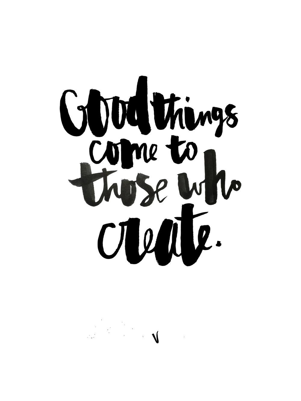 goodthings_4.jpg