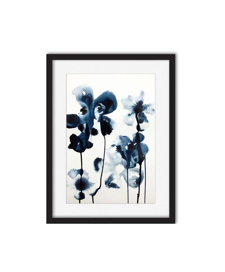 bluefloral_frame_3.jpg