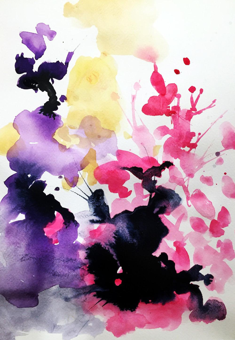 roseshadow1.jpg