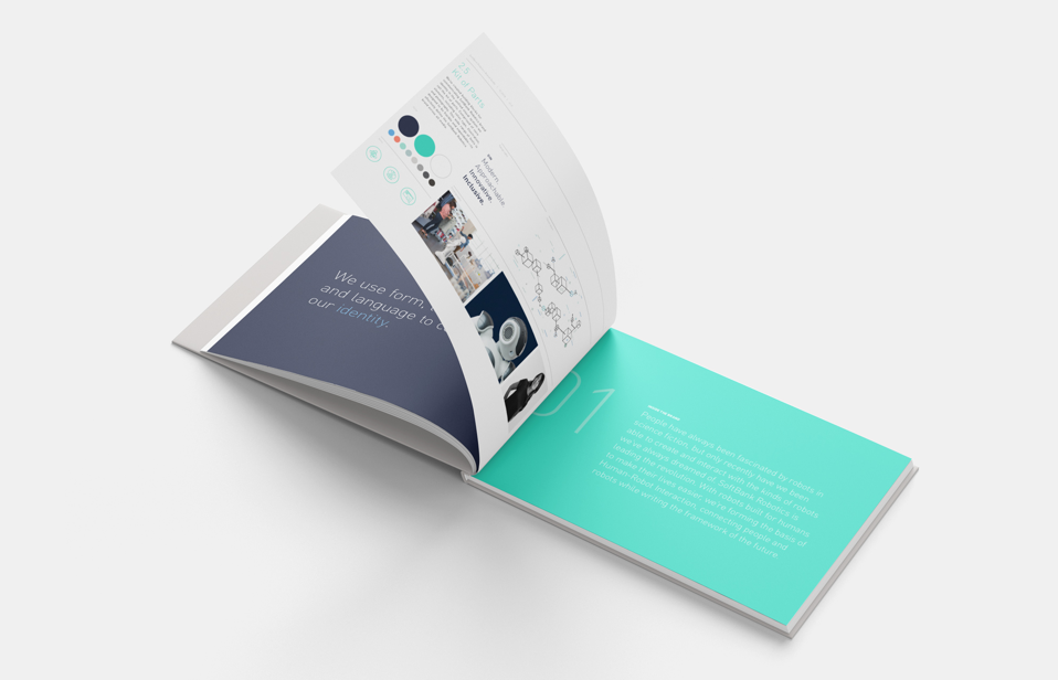 Brand Book Mockup@2x.png