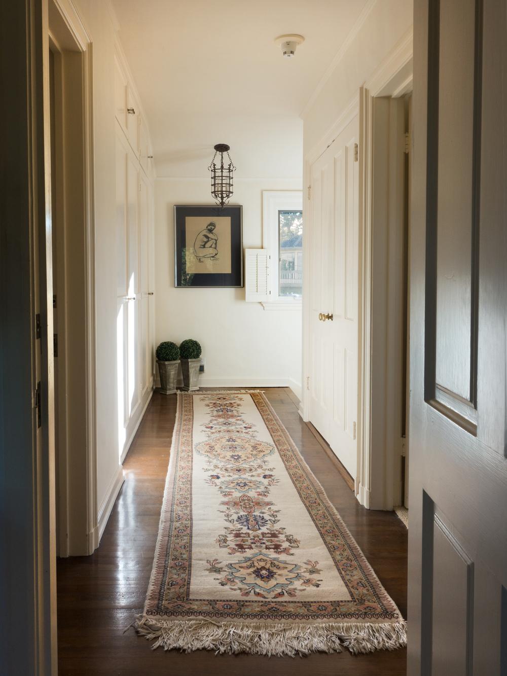 26 hallway.jpg