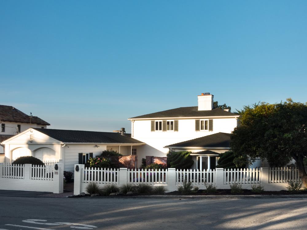 43 front house.jpg