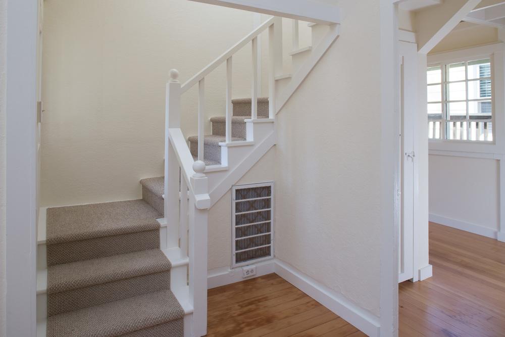 10 stairway.jpg