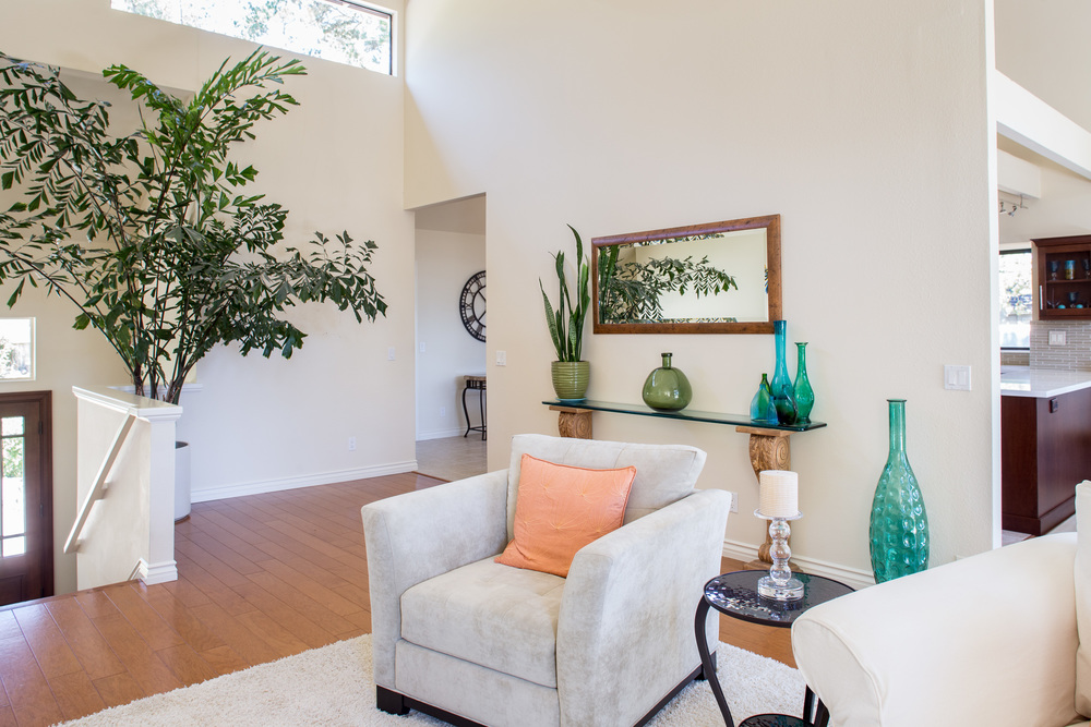 Living room to entry-3.jpg