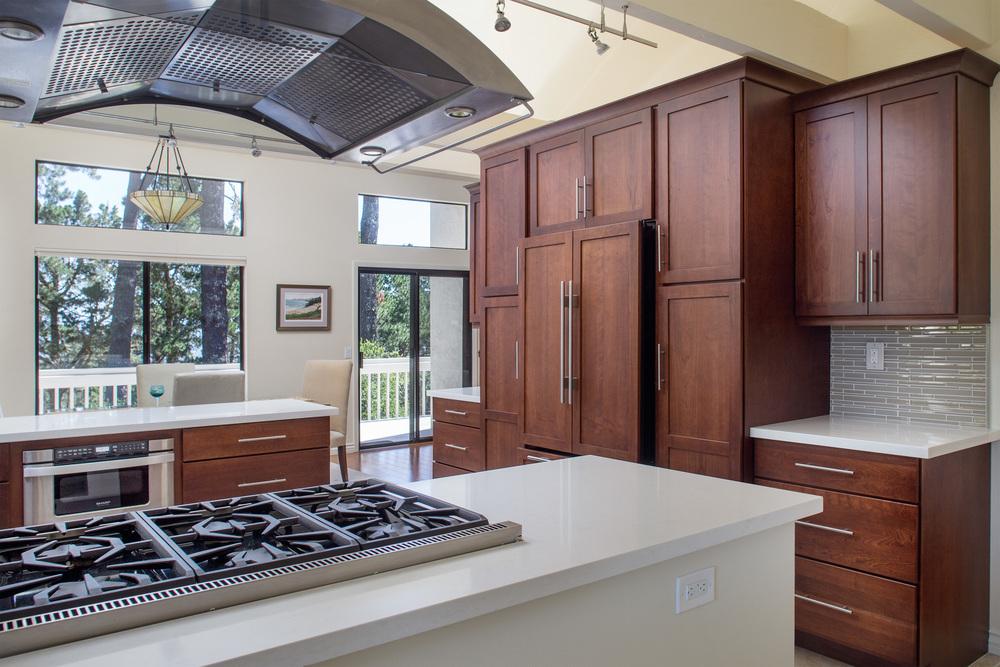 Kitchen view-5.jpg