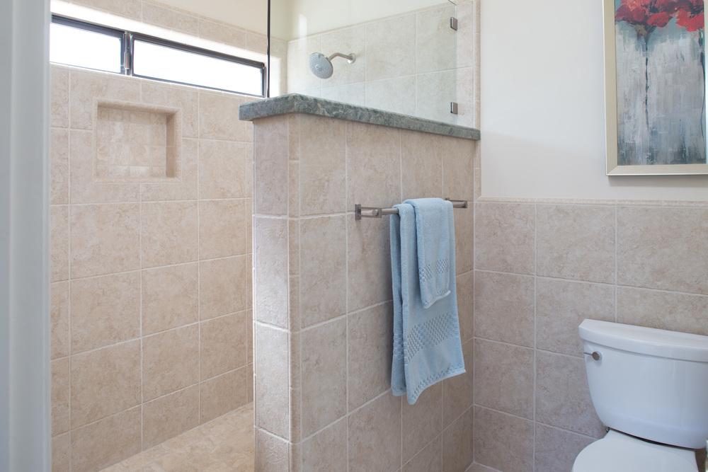 Master shower-12.jpg