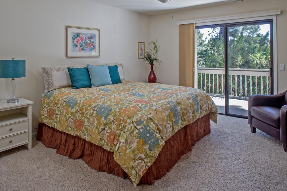 Second bedroom-15.jpg