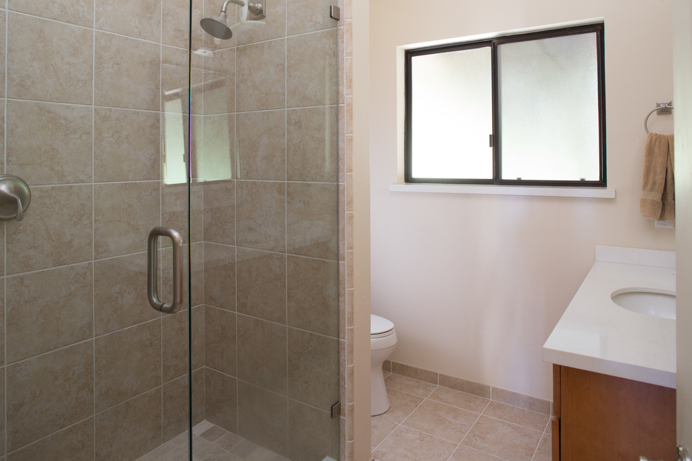 Second bath-17.jpg