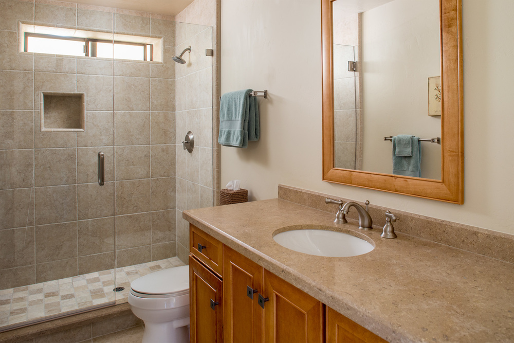Third bath-18.jpg