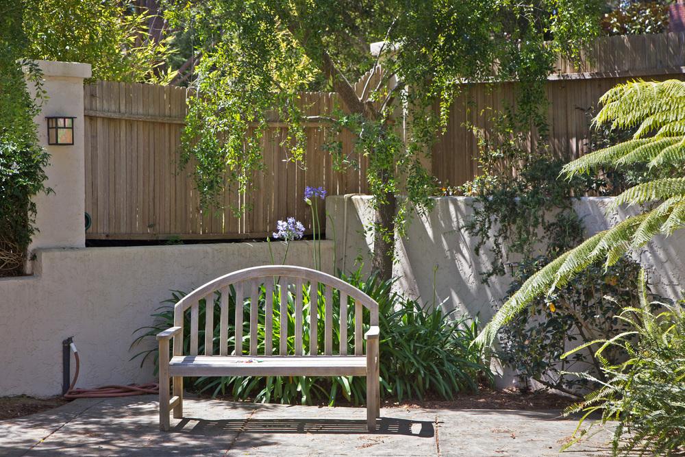 Patio bench-21.jpg