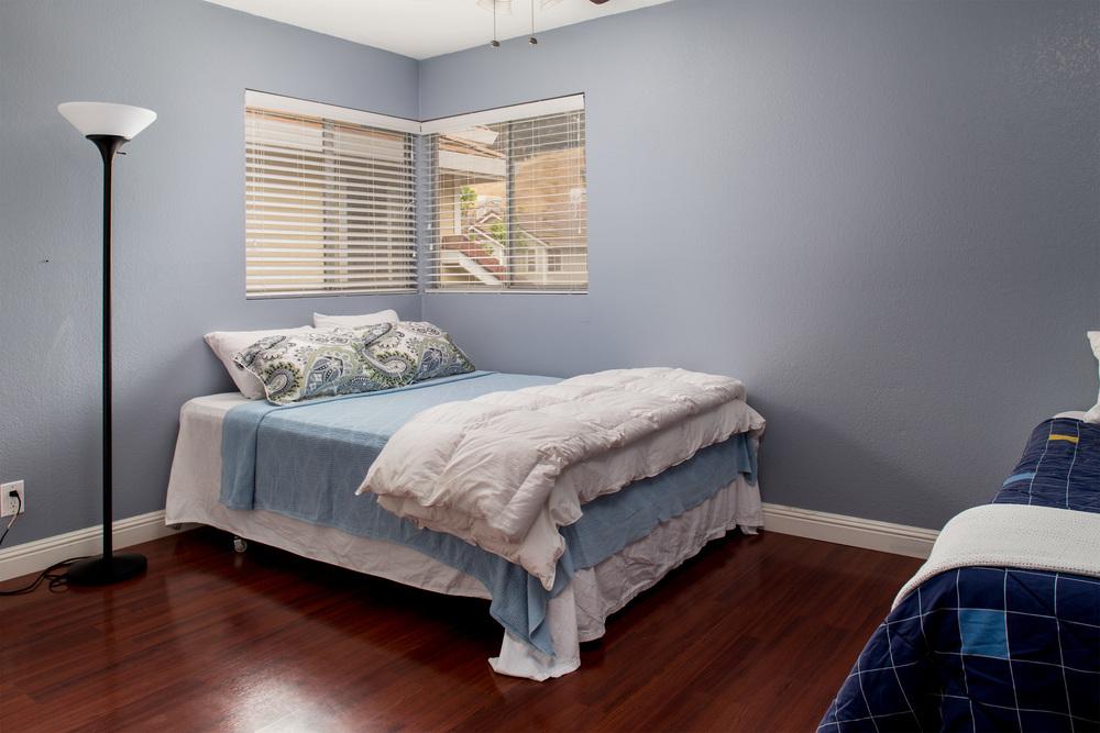 Second Bedroom-10.jpg