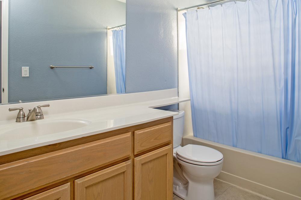 Guest bath-12.jpg