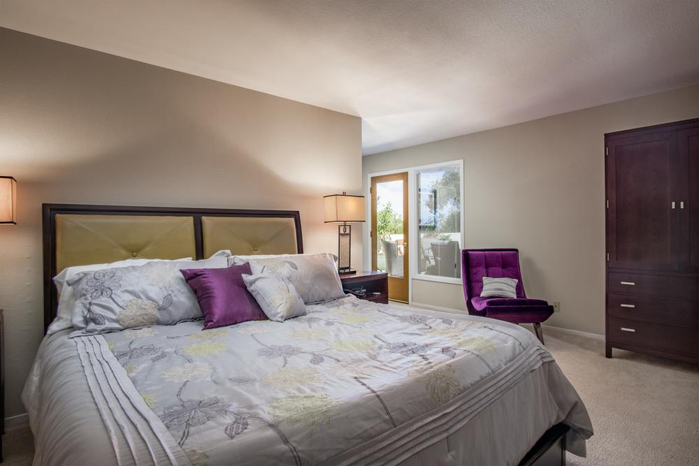 14 master bedroom 2.jpg