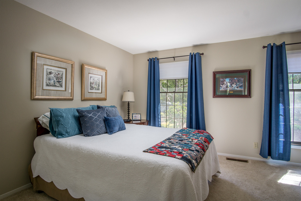 16 bedroom 2 1.jpg