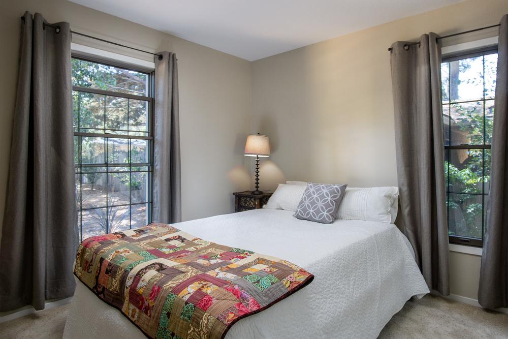 17 bedroom 3.jpg