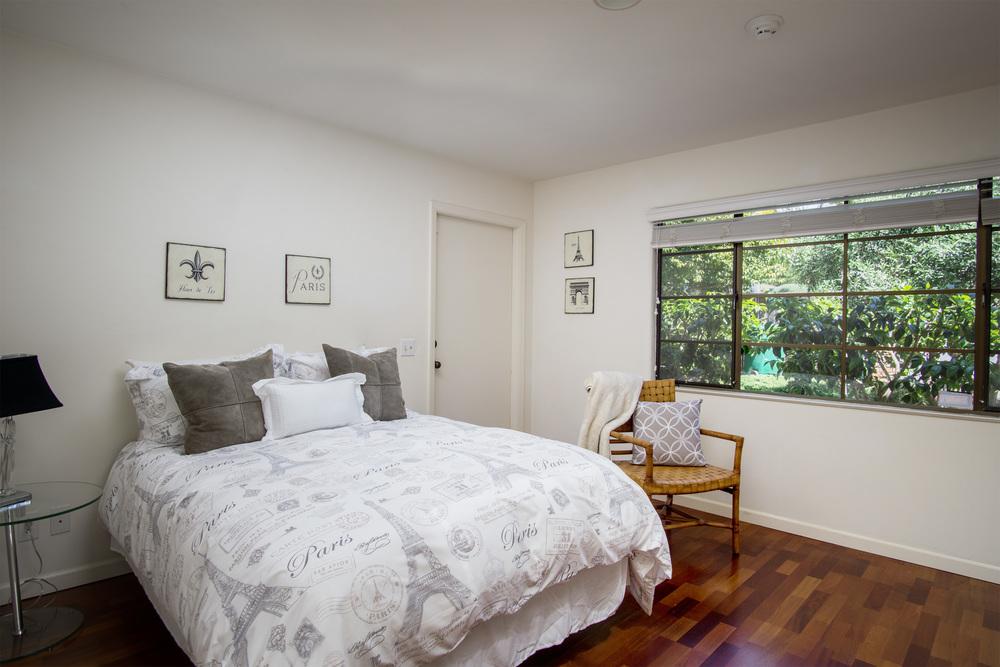 22 bedroom 2.jpg