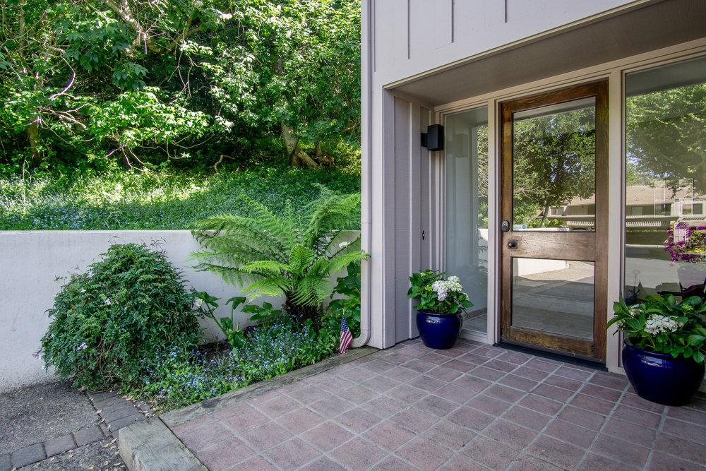 2 front of house door.jpg