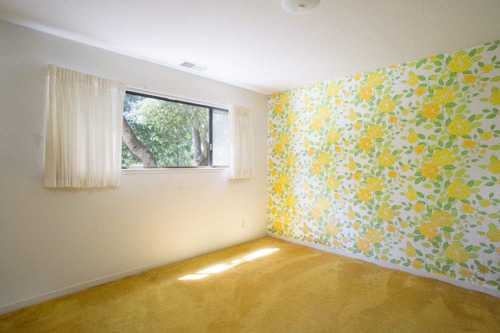 9 Bedroom 2.jpg