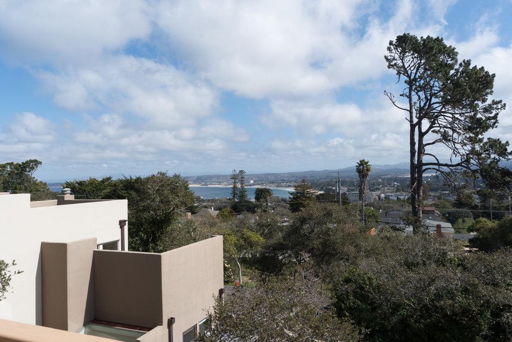 24 balcony view .jpg