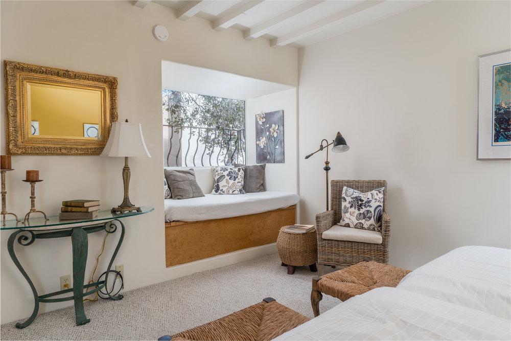 26 bedroom 2 -2.jpg
