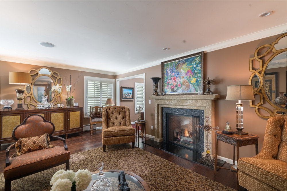 3Living Fireplace.jpg