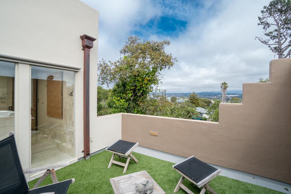 22 master bath patio.jpg
