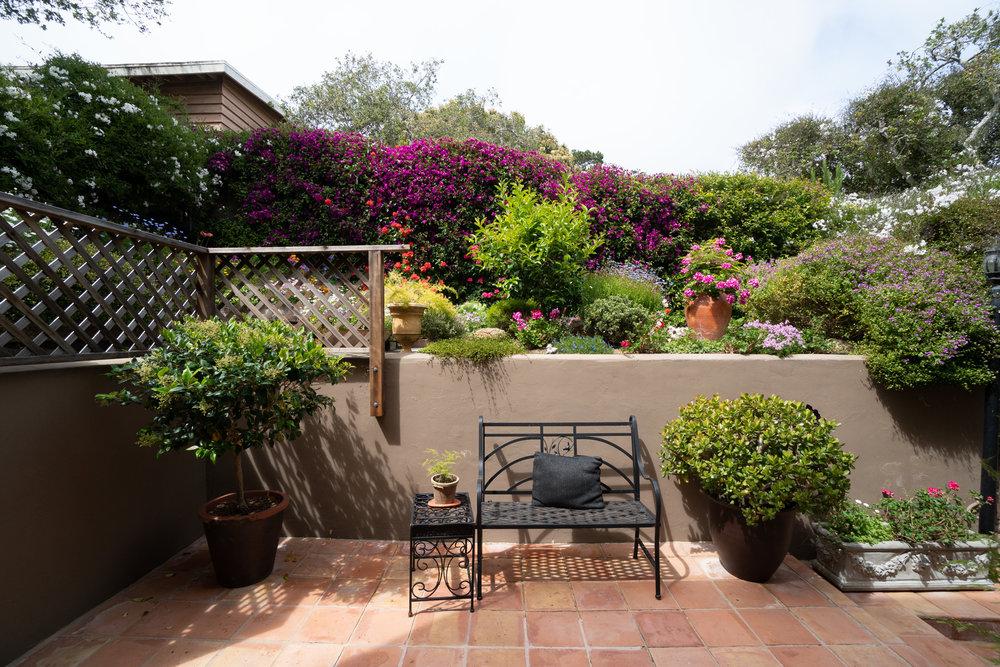 28 garden 1.jpg