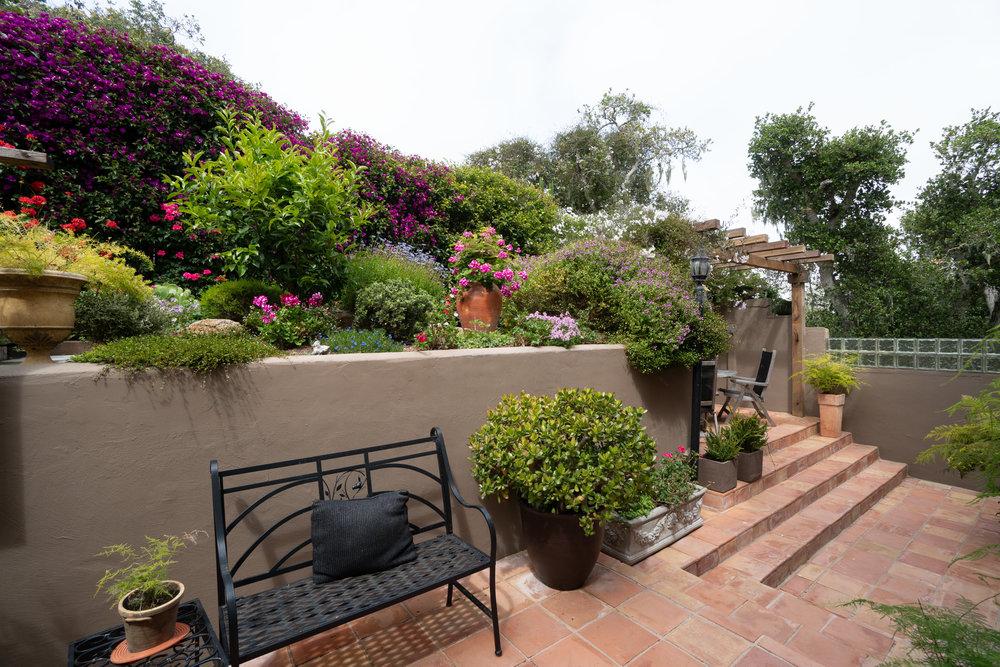 30 garden 3.jpg