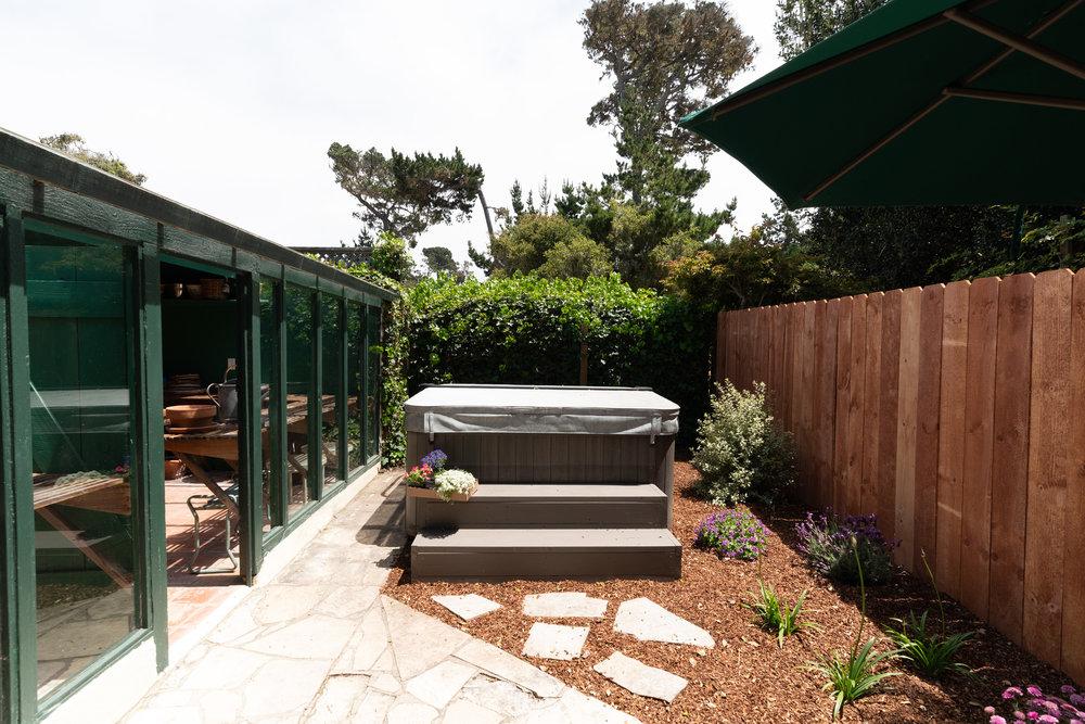 37.greenhouse 1.jpg